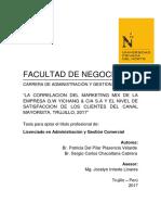 Chacaltana Cabrera Sergio Carlos  - Plasencia Velarde Patricia del Pilar.pdf