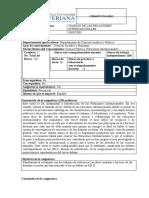 Relaciones Internacionales 2020-1.docx