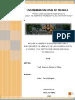gutierrezoliva_frank.pdf