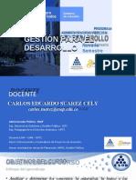00 ESAP - Presentación General (1)