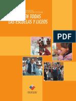 libro_gestion_escolar_mineduc