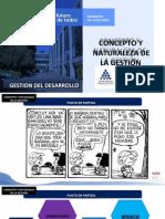 02 ESAP - Los problemas de la Gestión - parcial (1).docx