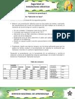 Evidencia_AA2_Presentacion_aplicando_las_leyes
