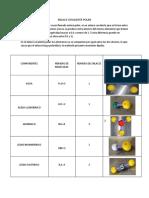 ENLACE COVALENTE POLAR.docx