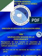 curso-pbnINTRODUCTORIO.pdf