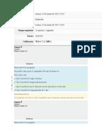 PARCIALES MERCADEO.docx