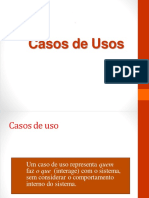 05-Casos de Usos.pdf