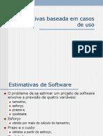 06 - Metricas UseCases.pdf