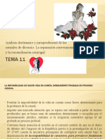 TEMA_11