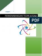 buku-teori-atom2