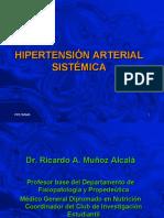 33-fisiopatologa-de-la-hipertensin-arterial-1201130879391381-2