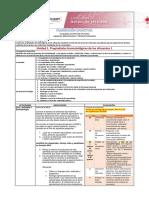 Planeaciondidactica_NBTC_U1.pdf