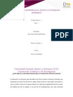 NOTAS SOBRE SISTEMATIZACIÓN.docx