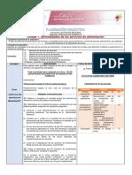 Planeación Unidad 1.pdf
