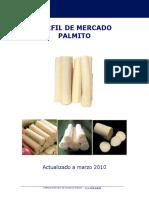 perfil_mercado_palmito_CB13