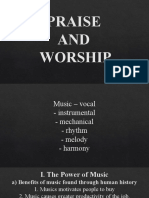 PRAISE n WORSHIP.pptx