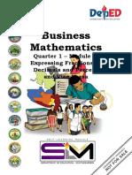 BUS.MATH-11-Q1-Module-1.pdf