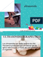 ULTRASONIDO (1)..