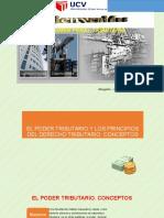 2da UNIDAD RPT (3).pptx