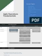 agile operations fundamentals ACTUAL.pdf