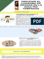 PREVENIR EL CONSUMO DE DROGAS EN LA ADULTEZ TEMPRANA (1)-convertido