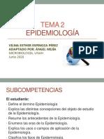 2. EPIDEMIOLOGÍA.pdf