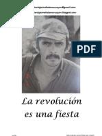 Politica de Lo Militar- Alvaro Fayad