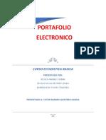 Portafolio Taller (6).pdf