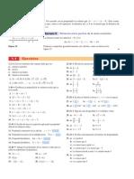 Asignación #1 Números Reales.pdf