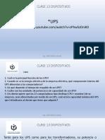 CLASE 13 DISP 1N UPS.pdf