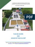 PLAN ACCIÓN  2020.pdf