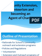 Community-Extension-Volunteerism-and-becoming-an