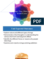 Drugs-Nature-of-Drugs-and-other-Related-Laws