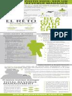 el-nuevo-revenue-manager.pdf