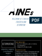 PTT Farmacología - AINES.pdf