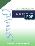 El guión de vida.pdf