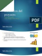 Beneficios del proyecto.pptx