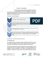 El Internet_Generalidades.pdf