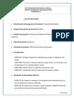 guia_AP8.pdf