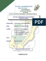 PRIMERA-PRACTICA-1-FERMENTACION (1)