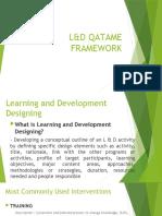 376156958-l-d-Qatame-Framework.pptx