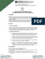 bases-jma-2020.pdf