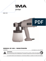 equipos-para-pintar-a-soplete_equipos-para-pintar-a-soplete-350-w_G2823AR-102-manual