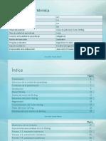 secme-8614_1 (2).pdf