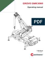 GMK3060_COM_V3_12-13-2018.pdf