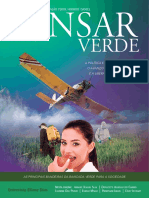 pensar-verde-28-web.pdf
