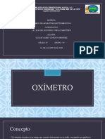 OXIMETRO_DULCE VIANEY CORDOVA BENITEZ
