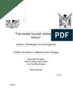 ACTIVIDAD V PROYECTO DE INVESTIGACIÓN.docx