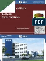 FRACCIONES Y OPERACIONES COMBINADAS.pptx