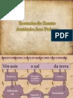 análise_sermão1b